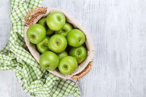 Detoks organizmu - 6 zdrowych owoców, które pomogą pozbyć się toksyn
