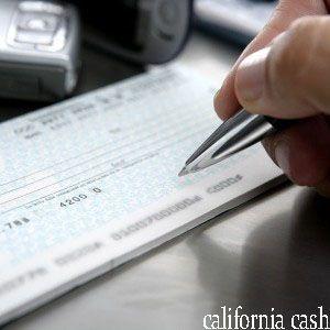 Payday loan 89139 photo 3