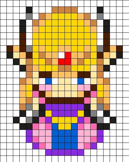 Résultat De Recherche Dimages Pour Zelda Pixel Art