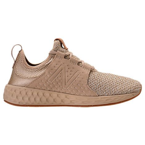 Fresh Foam Cruz Casual Sneakers