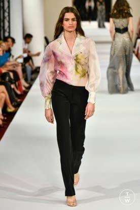 Haute Couture Fashion Couture Fashion News