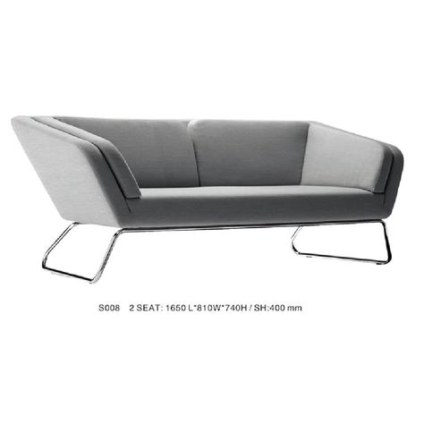 Chinese wholesale furniture 2 seater classical sofa sale fabric corner sofas seating set