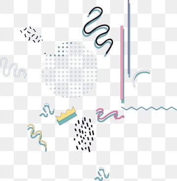 ممفيس فكرة مجردة رسومات إبداعية علم الهندسة الخط المتقطع غطاء علم الهندسة Png والمتجهات للتحميل مجانا Creative Graphics Free Graphic Design Graphic Design Background Templates