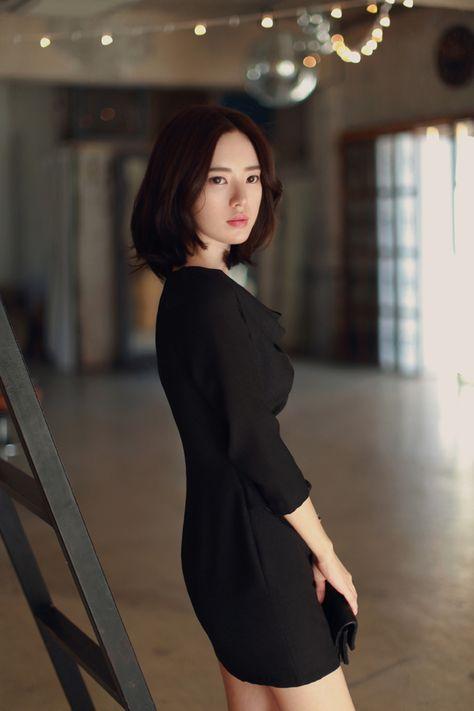 윤선영에 관한 인기 이미지 300+개 - 2020 | 여성, 모델, 패션