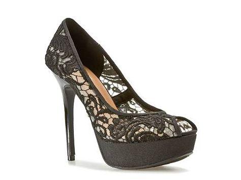 Mix No. 6 Allure Pump High Heel Pumps Pumps   Heels Women s Shoes - DSW d4d423a5a1c5