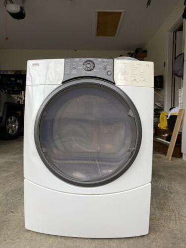Kenmore Elite Dryer, Kenmore Elite He3 Dryer Wiring Diagram