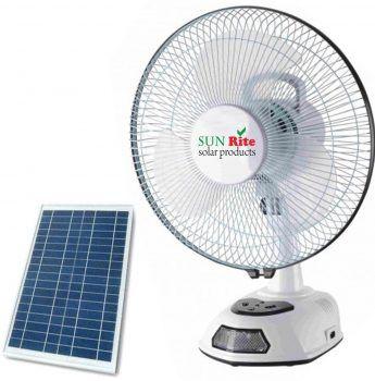 Solar Power Fan >> Sun Rite Solar Powered Fans Top 10 Best Solar Powered Fans