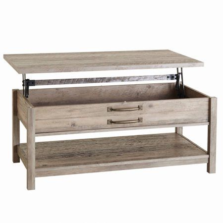 Home Modern Farmhouse Coffee Table Coffee Table Farmhouse