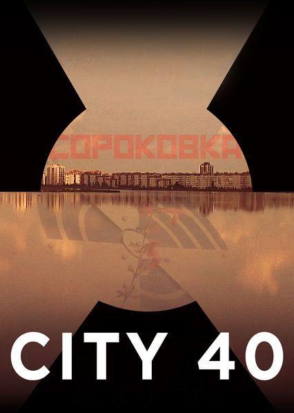 Check Out City 40 On Netflix Netflix Tv Shows Online
