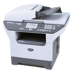 Brother MFC-9700 Scanner Drivers Download