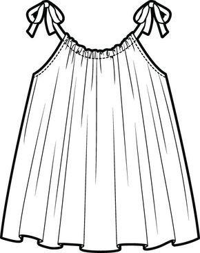 Polo shirt Designing by Adobe Illustrator CC | | Polo shirt flats drawing by Adobe