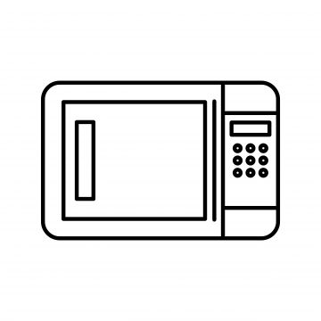 Oven Icon For Your Project Project Icons Oven Icons Oven Clipart Png And Vector With Transparent Background For Free Download In 2021 Symbol Design Free Vector Graphics Icon Illustration