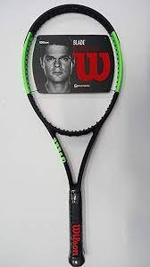 Reviews For The Best Tennis Racquets   new tennis racquet