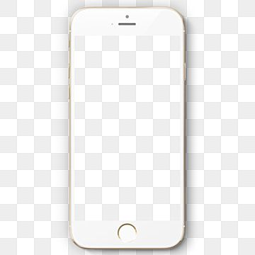 Google Image Result For Https Png Pngtree Com Element Our Png 20180905 Iphone 8 Gold Mockup Premium Png 88291 Jpg Imagens De Iphone Iphone 8 Imagem Telefone