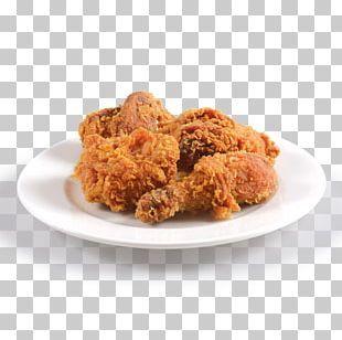 Download Crispy Fried Chicken Kfc Chicken Nugget Chicken Fingers Png Fried Chicken Crispy Fried Chicken Chicken Nuggets