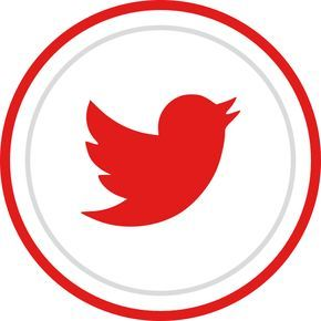 Brand Logo Media Social Twitter Icon Social Icons Social Media Icons Twitter Logo
