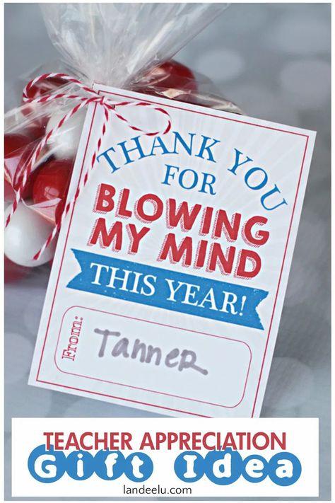 Teacher Desk Gift Bunny in Boots Duck in wellies Teacher Gift Teacher Name Sign Present for Teacher Teacher Appreciation Gift