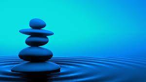 Fond Dcran Gratuit Paysage Zen Good Belles Photos Pour Habiller Votre Cran Lhiver With Fond Dcran Gratuit Paysage Zen Free Fleur Mauve Fond D Zen Dansen Pils