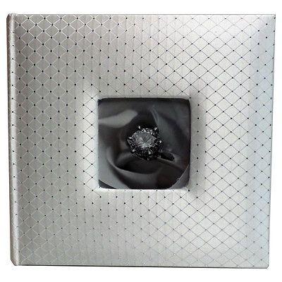 White 5x7 Photo Wedding Albums Home Decor Wedding Albums