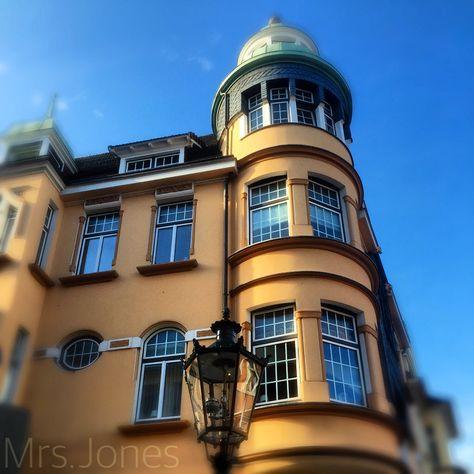 Inspirational The best D sseldorf benrath ideas on Pinterest Schloss benrath Nrw feiertage and D sseldorf