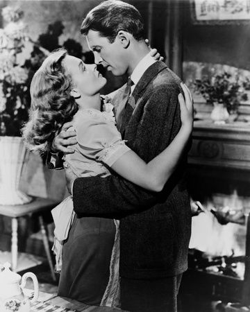 It's a Wonderful Life Photo at AllPosters.com