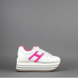 scarpe donna adidas fluo