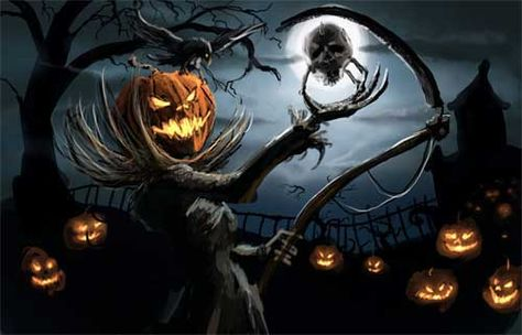 Halloween Pictures Wallpaper With Images Zombie Wallpaper