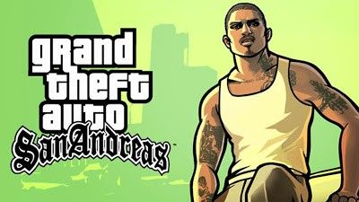 Gta San Andreas Psp Game Highly Compressed 120mb Only San Andreas Game San Andreas Cheats San Andreas Gta