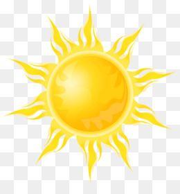 Sun Png Sun Transparent Clipart Free Download Sun Hat Clipart Sun Hat Cartoon Art Museum Sun Drawing Sun Art