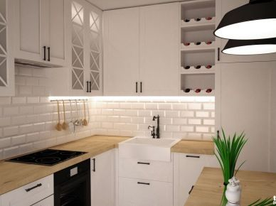 Awesome Ixina Kitchens archi arabia Kitchens Pinterest Cuisine and Kitchens