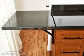 Fold Down Kitchen Counter Extension Google Search Kitchen Remodel Countertops Kitchen Design Countertops