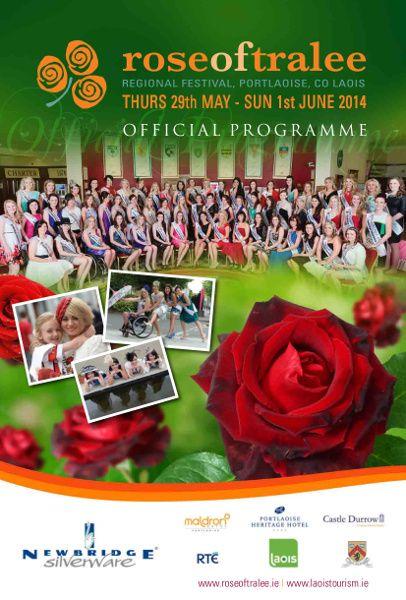 75 Rose Of Tralee International Festival Ideas Tralee International Festival Festival