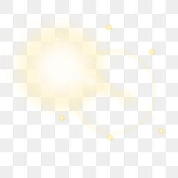 Yellow Light Lens Flare Beam Light Column Light Effect White Light Light Png Transparent Clipart Image And Psd File For Free Download Lens Flare Poster Background Design Pillar Design