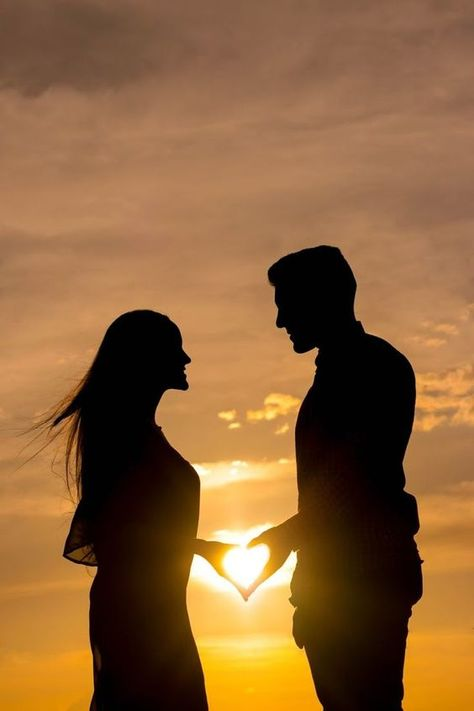 10 ways to show love to your husband, boyfriend, or man in your life. Ideas on how to show love, build your relationship, have fun, and stay in love.