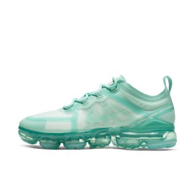 Find the Nike Air VaporMax 2019 Women's Shoe at