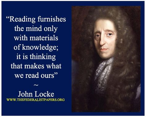 Top quotes by John Locke-https://s-media-cache-ak0.pinimg.com/474x/21/c3/0a/21c30a5f7f98ae7b67b5b97cad92e9fd.jpg