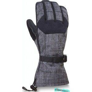 d7d19dd4fb8 Zimní Animal rukavice - model Jora