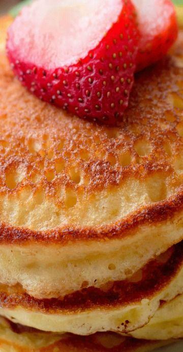 Pioneer Woman Sour Cream Pancakes In 2020 Homemade Biscuits Recipe Sour Cream Pancakes Pioneer Woman Sour Cream Pancakes