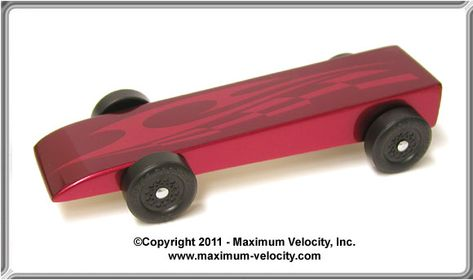 Fastest Pinewood Derby Car Designs Customer Submitted Photos of - pinewood derby template