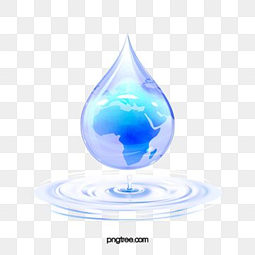 Green Environmental Protection Ecological Water Drop Element Water Environmental Protection Illustration Save Water Illustration Png Transparent Clipart Imag Water Illustration Green Environmental Protection Cartoon Illustration