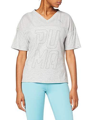 OXBOW k2tenerife T-Shirt Damen