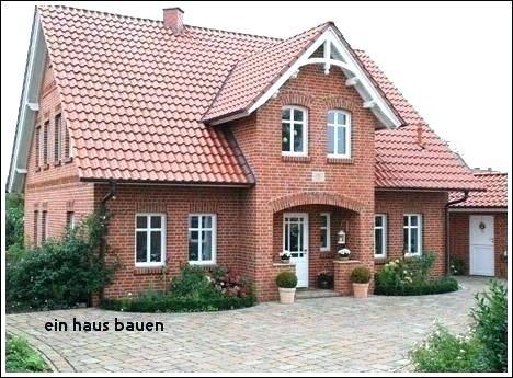 Haus Selber Bauen Kosten House Styles Sims House