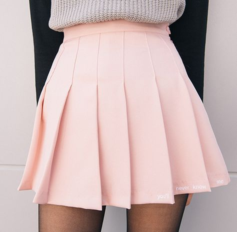 ❤Click the photo to see more❤ Sexy Pink Mini Skirt Hot Micro MicroMini Dress XxX Girl Legs Wear Clothed Women
