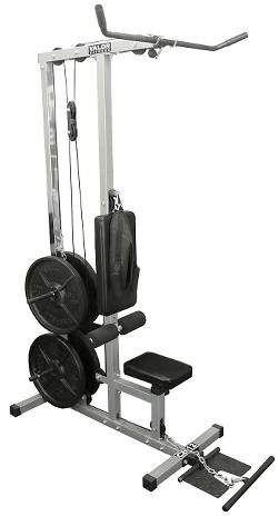 Valor Fitness Cb 12 : valor, fitness, Valor, Fitness, CB-12, Plate, Loading, Aparelho, Musculação,, Academias