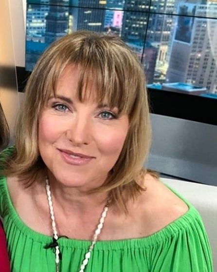 2019 lucy lawless Lucy Lawless
