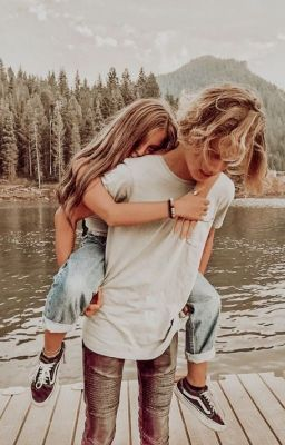 Read 043 from the story apaixonada pelo meu melhor amigo I Have A Boyfriend, Wanting A Boyfriend, My Future Boyfriend, Boyfriend Goals, Future Husband, Cute Couples Photos, Cute Couple Pictures, Cute Couples Goals, Couple Goals