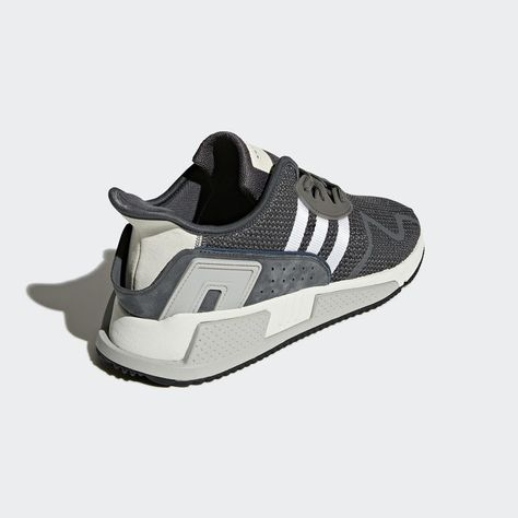 best service b3ae7 f7df5 adidas EQT Cushion ADV 95 OG Pack. More like this