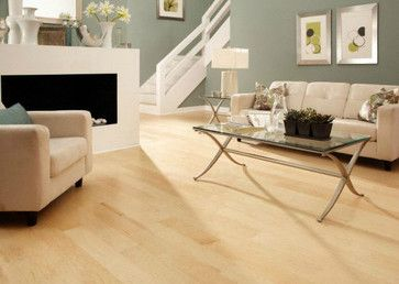 Schon Canadian Maple Engineered Wood, White Laminate Flooring Lumber Liquidators