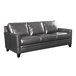 Online Shopping Bedding Furniture Electronics Jewelry Clothing More Furniture Italian Leather Sofa Simple Sofa