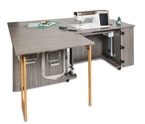 Quiltmate Sewing Machine Cabinet 2400q With Large Machine Opening Sewing Cabinet Sewing Machine Cabinet Sewing Desk